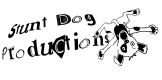 Stunt Dog Productions, Inc.