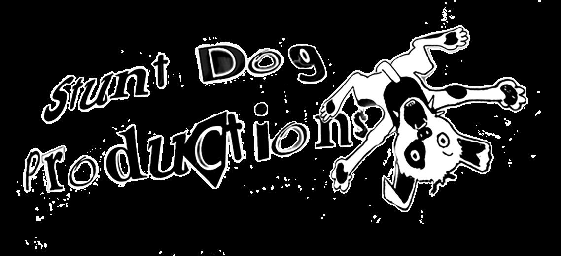 Stunt Dog 2017